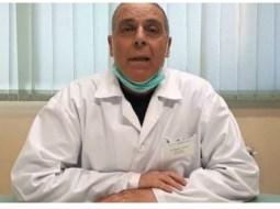 """Bărboșii și fumătorii sunt mai expuși coronavirusului. Medicul Virgil Musta: """"Nu știu dacă este cazul să se bărbierească, fiecare hotărăște pentru el, pentru aspectul lui, dar e important să înțeleagă ..."""" 5"""