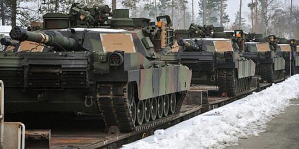 Army-M1A2-Abrams