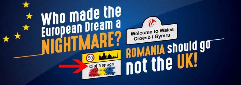 mesaj_xenofob_anti_romania