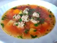 ciorba-de-perisoare-traditional-romanian-food-kitchen-christmas