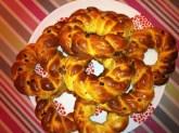 colacii-de-craciun-traditional-romanian-food-kitchen-christmas