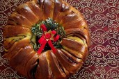 traditional-romanian-food-kitchen-christmas