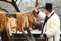 traditional-romanian-food-pork-kitchen-christmas