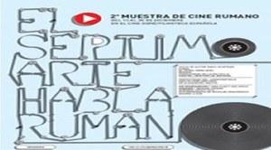 Festival de Film Românesc la Madrid