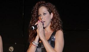 Pastora Soler va reprezenta Spania la Eurovision 2012