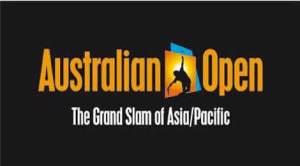 Australian Open, Monica Niculescu şi Sorana Cârstea calificate în turul doi