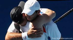 Performanţă istorică: Horia Tecău a câştigat Australian Open la dublu mixt