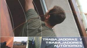 În Spania creşte din nou numărul de muncitori români pe cont propriu