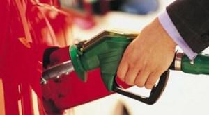 Care sunt preţurile la combustibil în UE. România are cea mai ieftină benzină