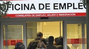 În trimestrul al doilea al anului numărul şomerilor din Spania a scăzut cu 225.200 de persoane