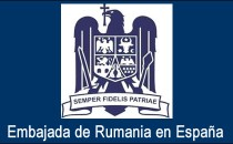 Măsurile adoptate de Ambasada României de la Madrid pentru organizarea în condiţii optime a procesului de votare din 16 noiembrie