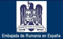 Consulat itinerant în Insulele Canare, în perioada 18-21 aprilie 2016
