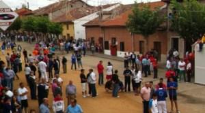 Valladolid: Bătaie între românii şi băştinaşii din Rueda