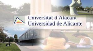 Acreditarea cunoștințelor de limba română la Universitatea din Alicante