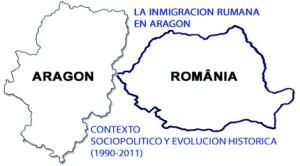 """Dezbatere cu tema """"Comunitatea românească în Aragon"""""""