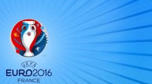 România şi Spania au şanse mari să se califice la Euro 2016