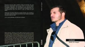 EXPRES LITERAR: Ştefan de Aragon