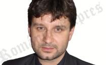 Deputatul Aurelian Mihai a intrat în greva foamei