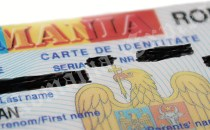 ANUNŢ: S-a găsit o carte de identitate în Aerorportul din Valencia!