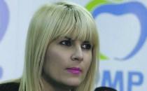 Interviu în excluxivitate cu Elena Udrea, candidatul PMP la Preşedinţia României