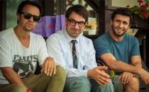 Madrid: Ediţia a V-a a Zilelor Filmului Românesc