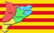 Alegerile electorale din Catalonia: Formaţiunile separatiste au obţinut majoritatea în Parlamentul Cataloniei în ciuda istoricei victorii a partidului unionist Ciudadanos