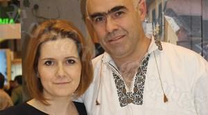 Interviu cu Raluca Elena Mihalcea, consilier de evaluare şi examinare în cadrul Autorităţii Naţionale pentru Turism din România