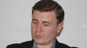Victor Ionescu