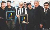 România, poziţie modestă la Eurovision 2015