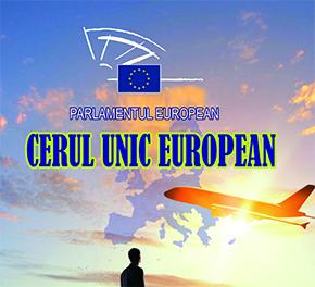 Cerul Unic European