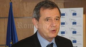 Marian-Jean Marinescu