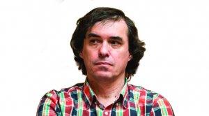 Mircea Cătărescu