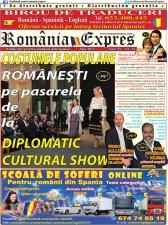 România Expres Nr. 31