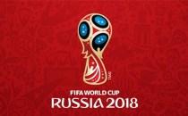 Fotbal: Grupă relativ uşoară pentru România în preliminariile Cupei Mondiale din 2018