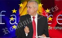 FADERE îi cere lui Iohannis ca în dialogul cu oficialităţile spaniole să susțină rezolvarea problemelor cu care se confruntă românii din Spania
