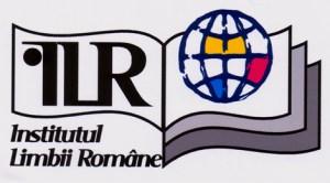 Institutul Limbii Române