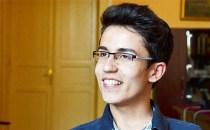 Un elev craiovean a cucerit prima medalie de aur din istoria participării României la Olimpiada Internațională de Biologie