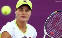 Monica Niculescu a ratat calificarea în sferturi la Wimbledon