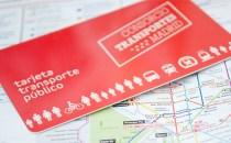 """Madrid: De la 1 octombrie abonamentul """"Abono Joven"""" la transport în comun va avea un tarif unic de doar 20 de euro"""