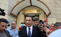 Premierul Victor Ponta a fost trimis în judecată de procurorii DNA în dosarul Rovinari-Turceni