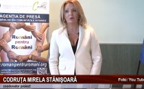 """DPRRP ne bagă-n ceaţă în cazul agenţiei de presă pentru diasporă: """"Reprezentantul legal al Asociaţiei """"Cordelia"""" nu este soţia fostului ministru al MapN Mihai Stănişoară"""""""
