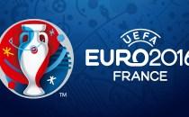 Fotbal: România s-a calificat la EURO 2016