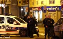 Cel puțin 129 de morți şi 352 de răniţi în mai multe atacuri teroriste islamiste la Paris