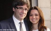O româncă, prima doamnă a Cataloniei