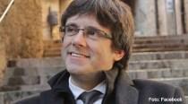 Carles Puigdemont anunță organizarea unui referendum privind independența Cataloniei