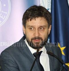 Aurelian Mihai