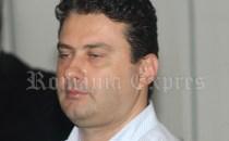 Conflictul din PNL Spania ia amploare! Preşedintele filialei din Spania a PNL, Marius Ionel Ioan, din ce în ce mai nedorit!