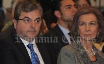 Iohannis a rechemat în ţară 14 ambasadori. Printre ei se numără Ion Vîlcu, ambasador în Regatul Spaniei, şi Ireny Comaroschi, ambasador în Regatul Țărilor de Jos