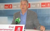 PNL Spania condamnă atitudinea deputatului PSOE, Enric Casanova, la adresa unei românce din Ibiza