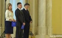 Fostul ambasador al României în Spania, Maria Ligor, este noul ministru delegat pentru relațiile cu românii de pretutindeni